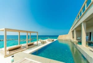 2 -dos-2-donts-of-pool-renovations