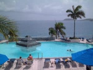 Signs that Your Commercial Pool Needs to be Resurfaced in Orlando
