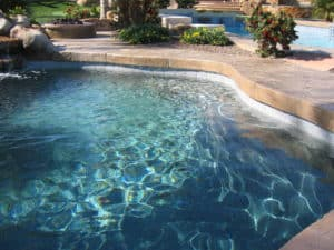 Swimming Pool Resurfacing Tips