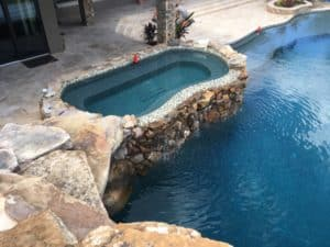 Pool Resurfacing vs Pool Remodeling in Jacksonville