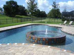 Residential Pool Renovation Ideas